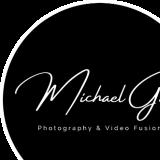 Michael Gane