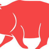 Pork Express