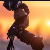 photobusinessman