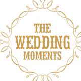 theweddingmoments