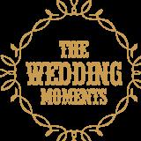 theweddingmoments