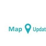Map Updates