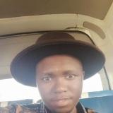 Ndumiso91