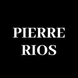 pierre-rios
