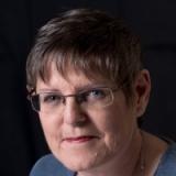Tina Kavanagh