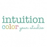 Intuition Backgrounds by Becky Gregory