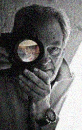 Roy Wilson