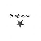 EpicEsquire
