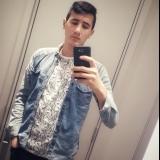Mehmet-Arslan