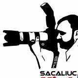 Victor Sacaliuc