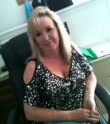 Tammy Page Herron