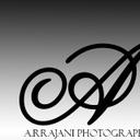 a.rrajani