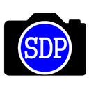 stevendillonphoto
