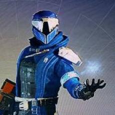 Mr. Ninja