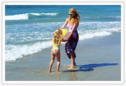 beacha0803.jpg image