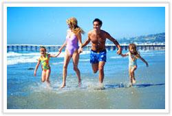 beachb0803.jpg image