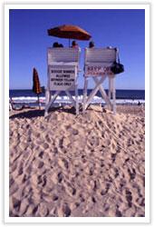 beache0803.jpg image