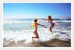 beachi0803.jpg image