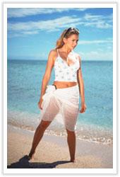 beachj0803.jpg image