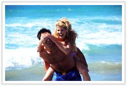 beachl0803.jpg image