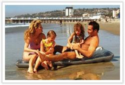 beachm0803.jpg image