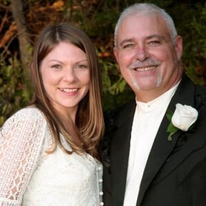 husband_and_wife image