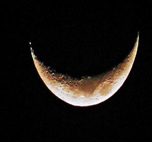 moon1 image