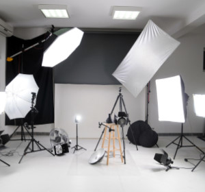 photographystudio image