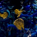 Homage a Chihuly