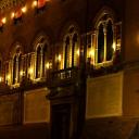 Bologna Night