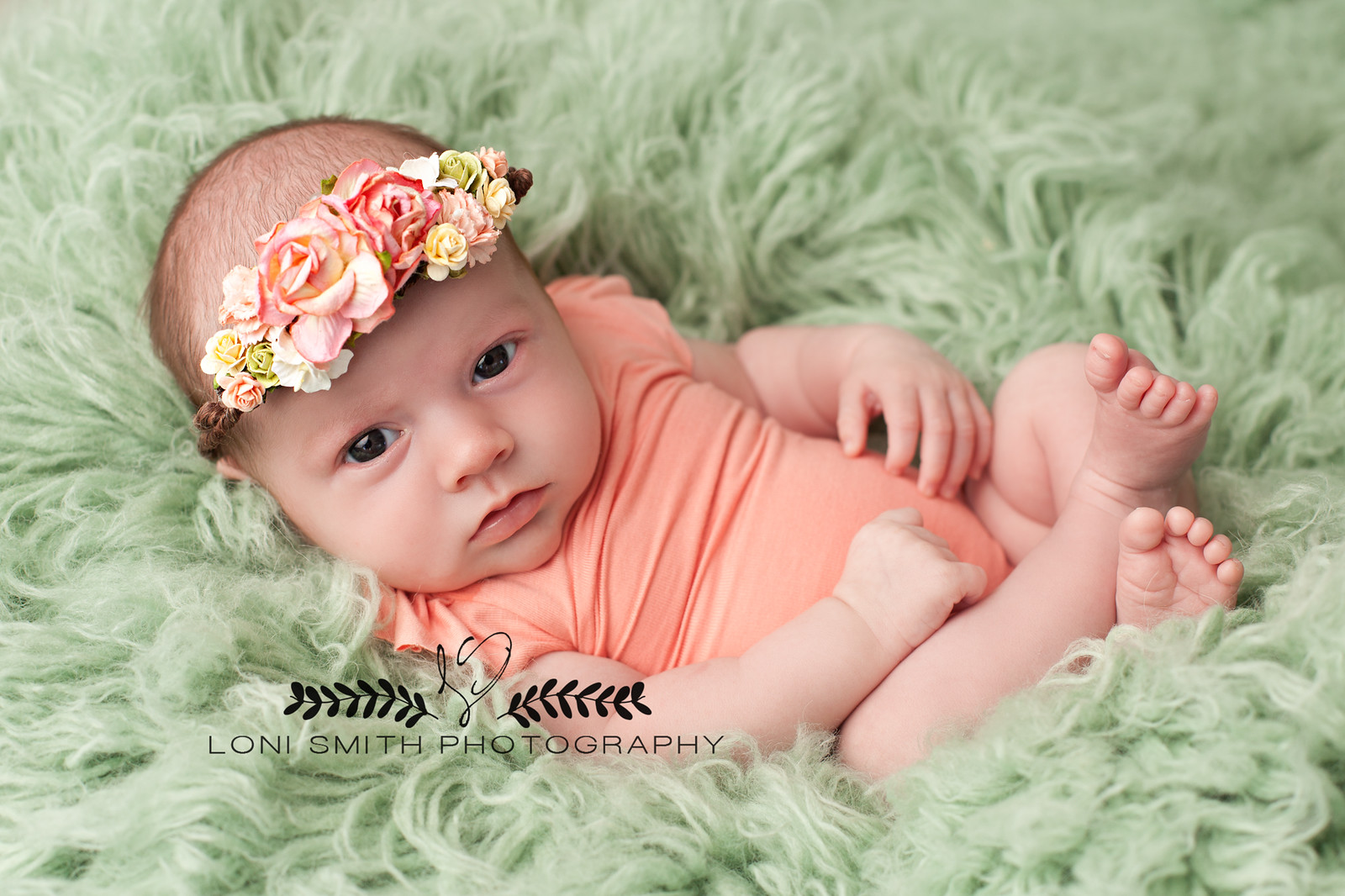 Newborn Photography Props by Sew Trendy™ Fashion & Accessories