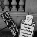 Atheists United FC versus The Vatican FC