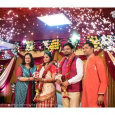 BhalajePhotography