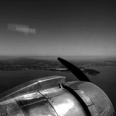 Pilotman11