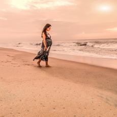 Maternity Photographs