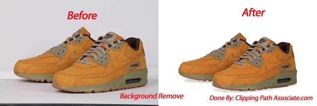 Clipping Path For Bulk Product Photo Editing Service