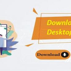 Download AOL Desktop Gold | +1-866-257-5356 Install AOL Gold