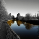 Bunglepics Photography-Ishere