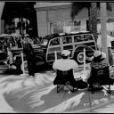 Beverly Hills Autos