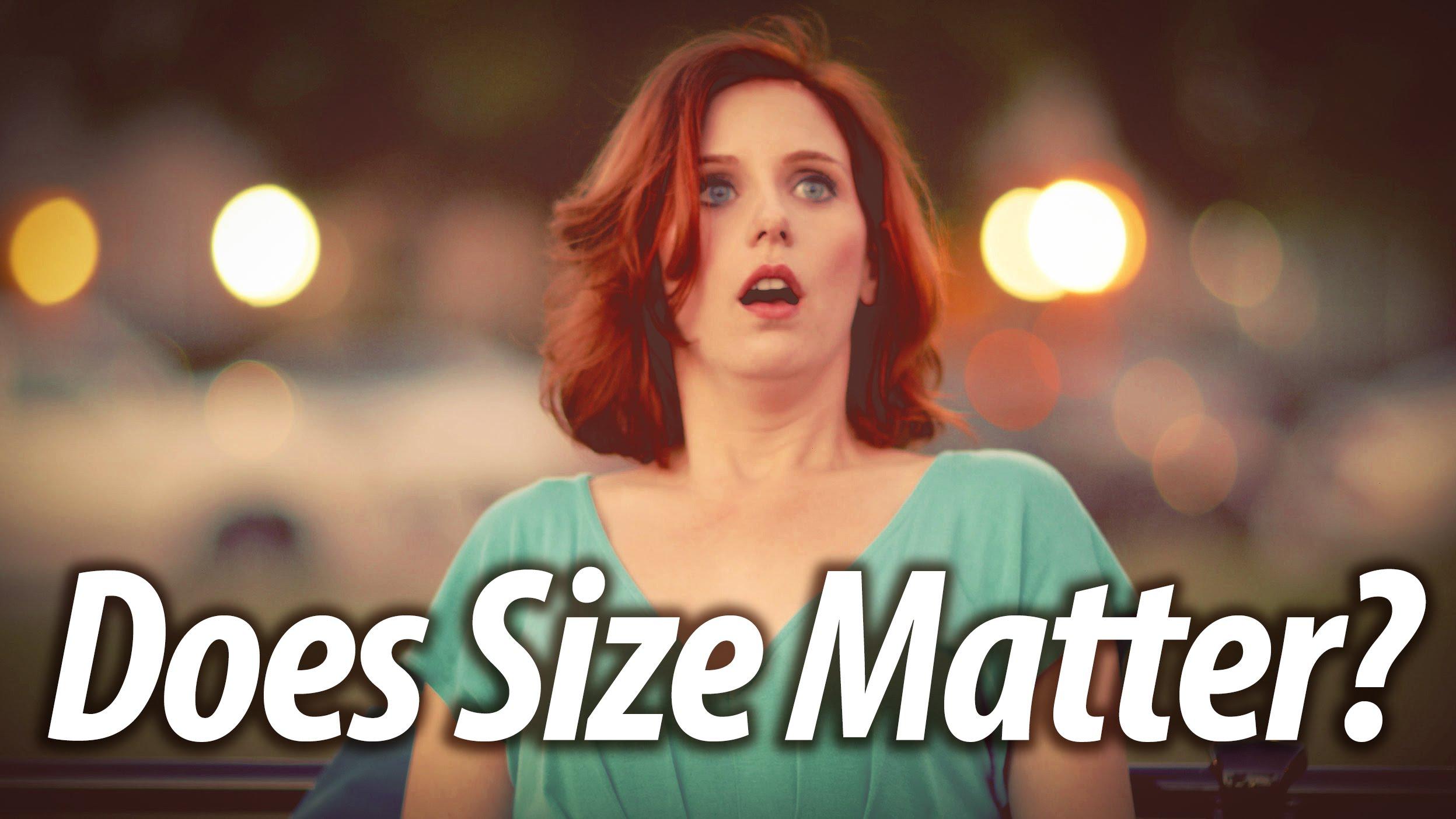 size matter 0001 image