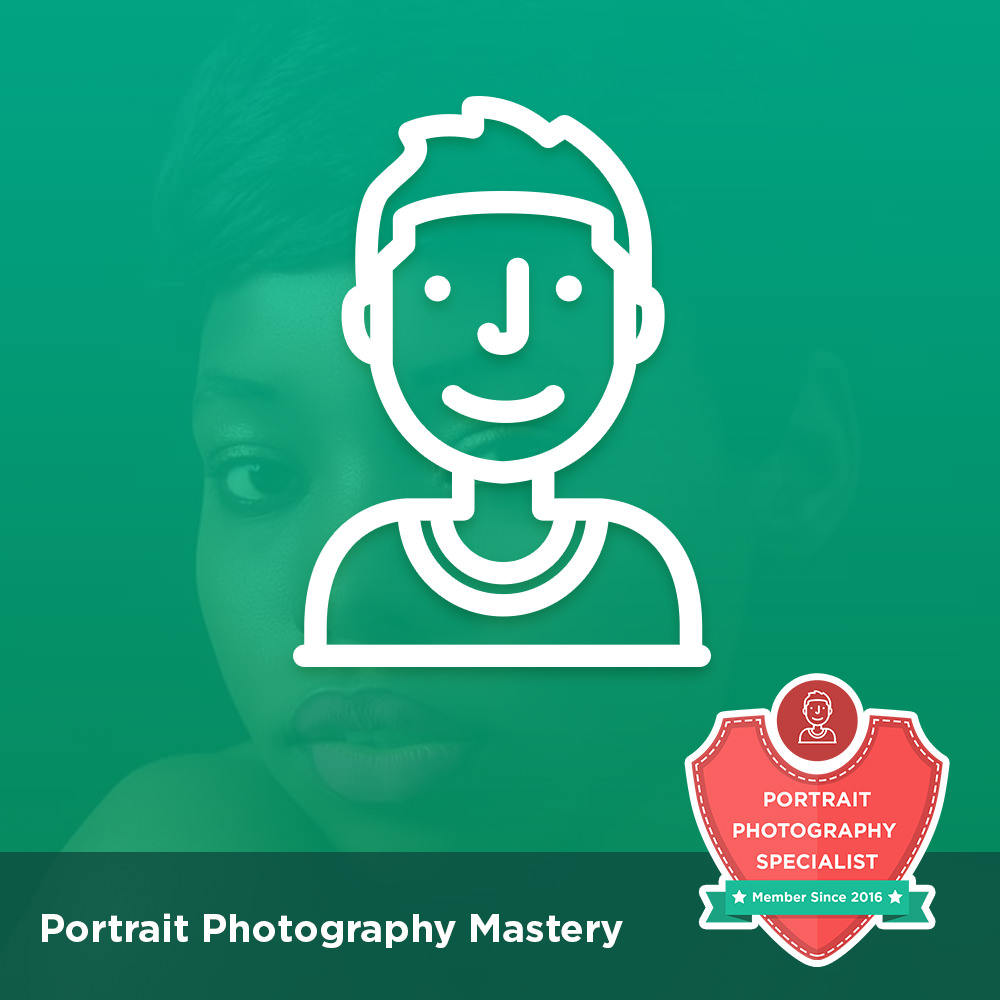 Travel Photography Mastery Course