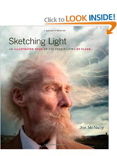 sketchinglight image