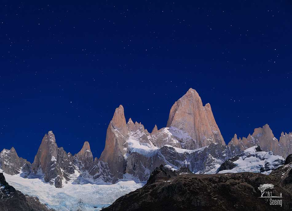 Patagonia Photography and Travel Guide 0 image