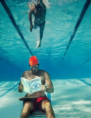 Swim.jpg image