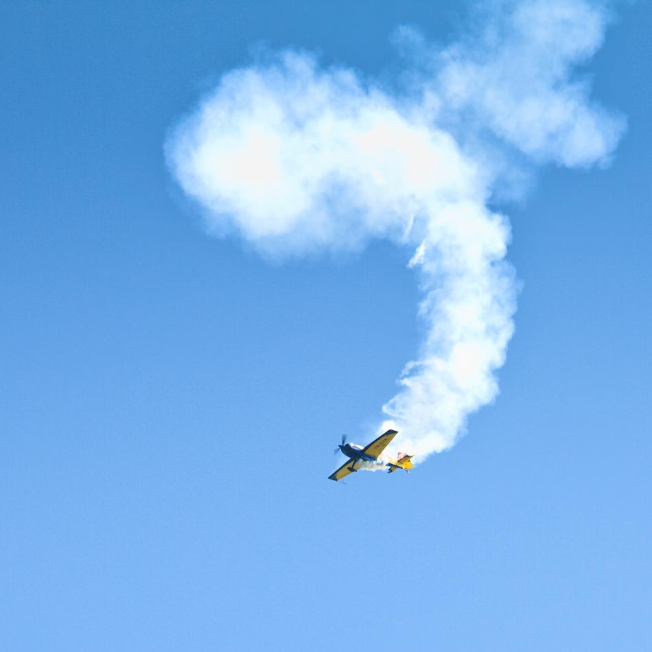 airshow2 image
