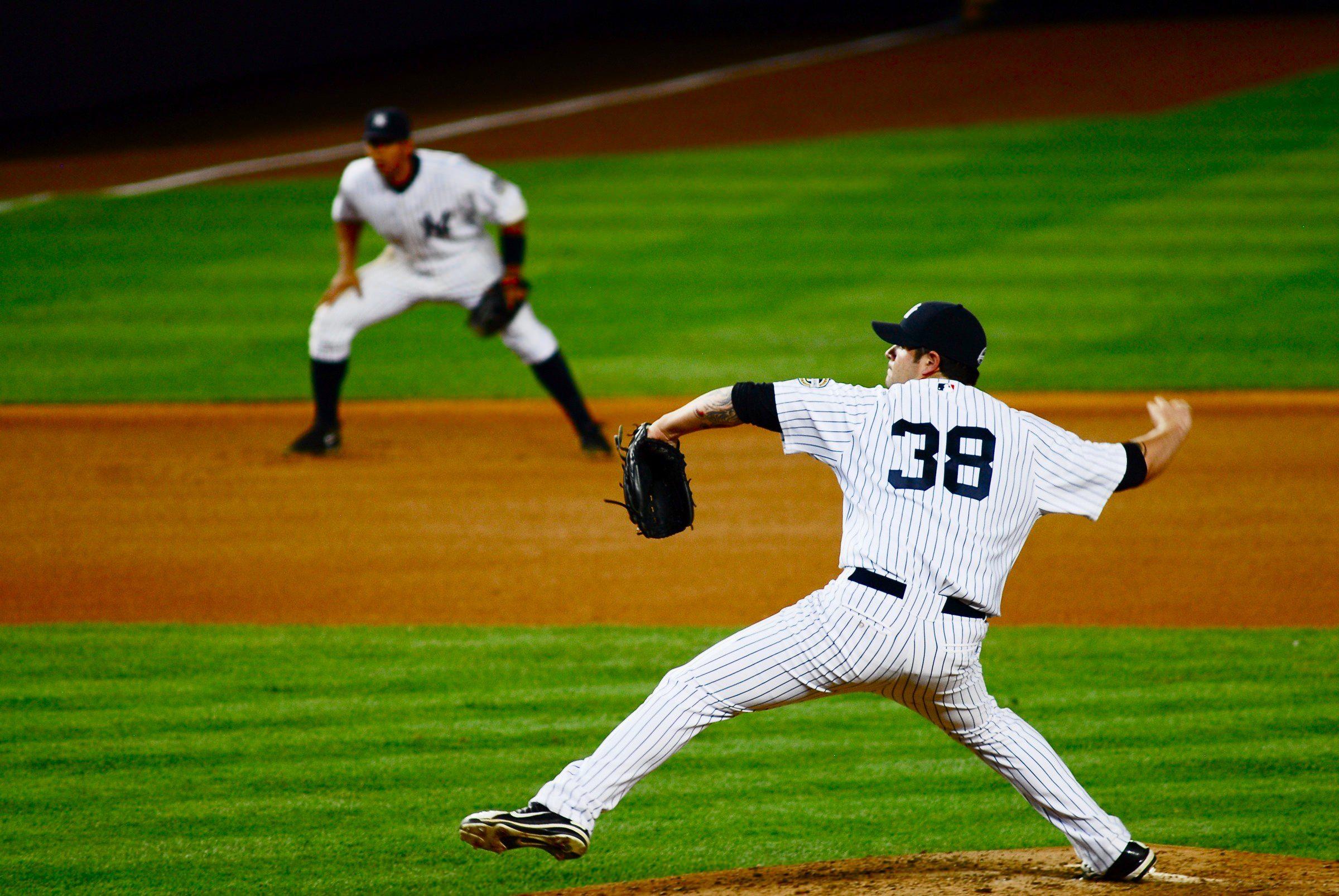 baseball1 image
