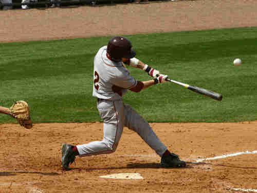 baseball2 image
