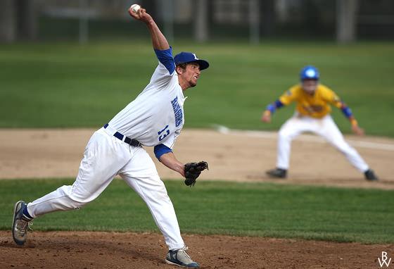 baseball3 image