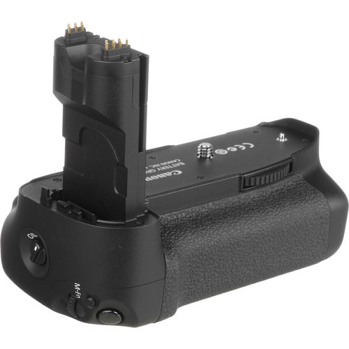 battery_grip_652388 image