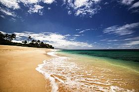 Beach Photography image
